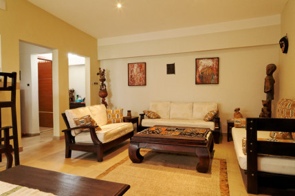 furnished appartment Cotonou. Location meublée Cotonou. Short term appartment rental Cotonou. Guest House Cotonou. BnB au Bénin