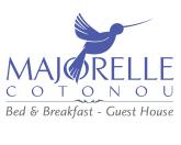 Hotel Cotonou; room in Benin; BnB Cotonou; Guest-house Cotonou; where to stay in Cotonou ? furnished house Cotonou; Maison d'Hotes Bénin, bed y casa Cotonou;
